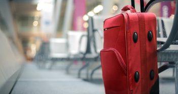 bagagli-a-mano