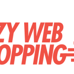 Crazy Web Shopping: la notte bianca dell'eCommerce