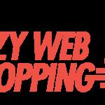 Crazy Web Shopping: la notte bianca dell'eCommerce