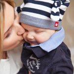Neo-mamme: trovare il tempo per far tutto