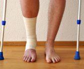 Come evitare i traumi sportivi?