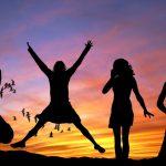 Il blog Yellow Girls, una vera community tutta al femminile