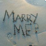 Quali sono gli anelli di fidanzamento più regalati?