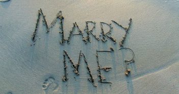 proposta