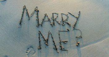 marry-me-1044416_960_720