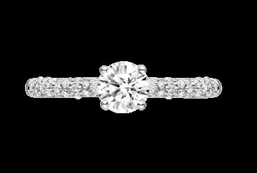proposta anello