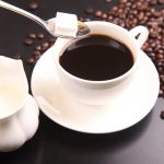 Zucchero raffinato: perché fa male alla salute e come sostituirlo