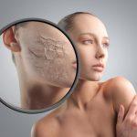 Pelle secca: cause e rimedi naturali