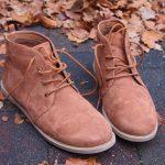 Quali sono le tendenze moda in vista dell'inverno?