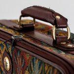 La valigia giusta per partire in vacanza