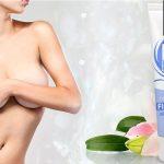 Big Bust, la crema push up per aumentare il seno