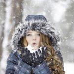 Cura della pelle in inverno: trattamenti anti-freddo, idratanti e nutrienti