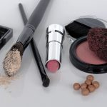Make up: i brand low cost che non ti aspetti