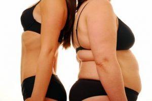 come cambia metabolismo