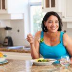 Come cambia il metabolismo della donna dai 20 ai 60 anni?