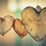 Ti amo, non ti lascio…e ti regalo due corna: buon San Valentino!