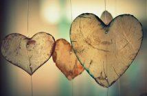 corna san valentino