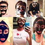 Black Mask, come eliminare i punti neri in modo naturale