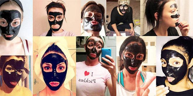 black mask opinioni