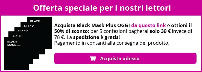 black mask comprare