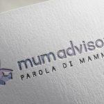Conosci MumAdvisor? Il primo social network dedicato alle mamme