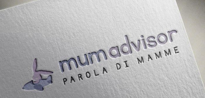 social mamme mumadvisor