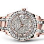 Rolex rivenditore autorizzato: con gioielleria Giulio Veronesi ottieni il massimo