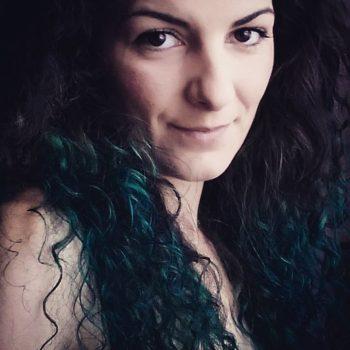 Daniela Frongia Jana s