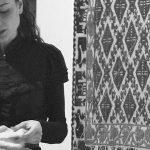 Quattro chiacchiere con Daniela Frongia Jana S