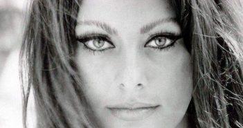 donne italiane più belle