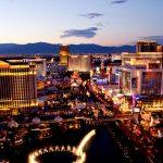 Quali sono le migliori città dei casinò nel mondo?
