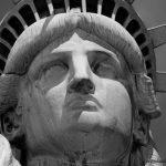 Un'italiana a New York (puntata 5)