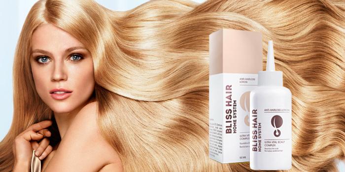 Vitamine per capelli con risposte di selenio