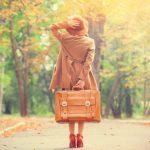 Donne che viaggiano da sole: come partire in totale serenità