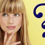 Le proprietà degli integratori contro ansia e stress