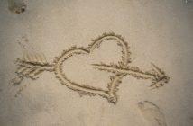 Sopravvivere alla fine di un amore