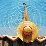 Consigli ed idee per le vacanze da single