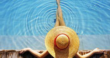 Consigli ed idee per le vacanze da single!