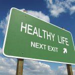 Dimagrire dopo le vacanze: le regole per perdere peso