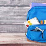 Come prepararsi al rientro a scuola? Consigli pratici