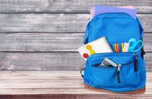 come prepararsi al rientro a scuola