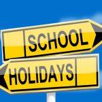 Rientro dalle vacanze: consigli di bellezza ed equilibrio