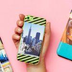 Cellulare personalizzabile: tutto quello che devi sapere