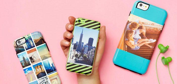 cellulare personalizzabile