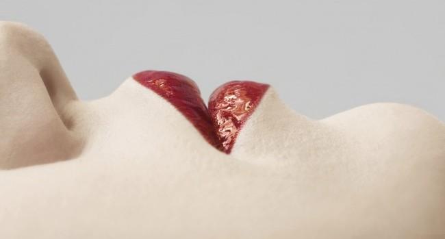 qual è la bocca perfetta