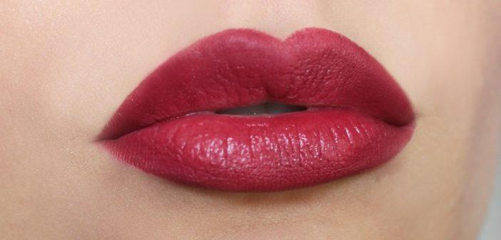 come ottenere una bocca perfetta