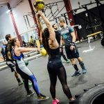 Donne e Crossfit: è possibile? Intervista al coach Davide Ferricchio
