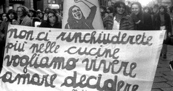 Le dieci donne italiane più importanti degli ultimi 50 anni