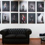 Intervista a Giovanna Sparapani, fotografa delle donne