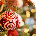 Decorazioni di Natale. Scegli il tuo Stile!